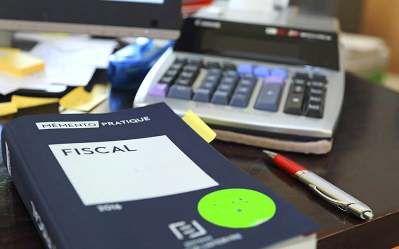 momento fiscal